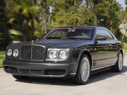 bentley brooklands 2013 bentley brooklands lucars ru
