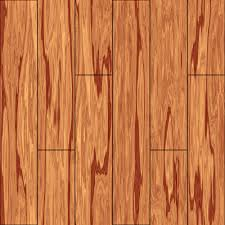 Covering Wood Paneling by Vinyl Wall Covering Panels Wall Panel White Wall Covering Panels