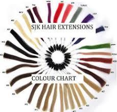 sjk hair extensions sjk hair extensions flickr