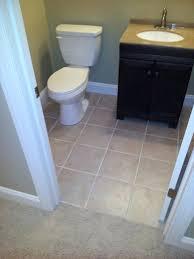 Add Bathroom To Basement Cost - basement half bathroom cost add shower to basement half bath half