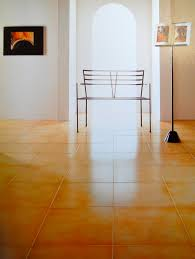 Marble Look Laminate Flooring Euro Tile And Marble Ltd Kitchen And Bathroom Remodeling In