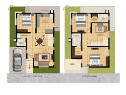 house design plans 50 square meter lot is a 30x40 square feet site small for constructing a house quora