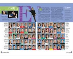 middle school yearbook pictures middle school spreads 2014 archives page 2 of 4 yearbook