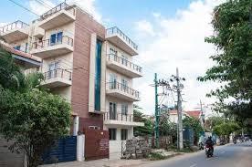 studio apartment in btm layout bangalore rent studio apartment in btm layout stage 1 bangalore