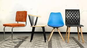 sedie svedesi ergonomiche sedie svedesi capolavori design nordico dalani e ora westwing