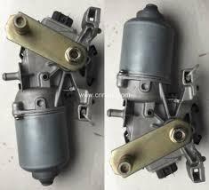 lexus spare parts oem auto parts for toyota hilux vigo lexus oem 85110 0k021 windshield