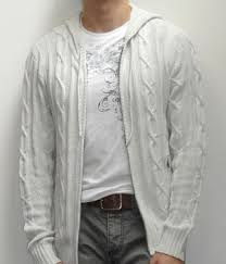 mens sweater hoodie beige sleeve sweater s fashion for less