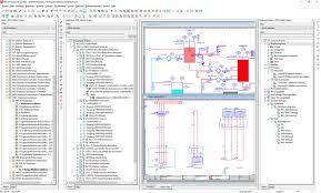 e plan new version 2 7 eplan preplanning with piping module