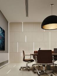 charming inspiration office lighting ideas nice decoration home