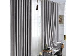 Shabby Chic Shower Curtains Shower Bathroom Decorating Ideas Shower Curtain Wainscoting