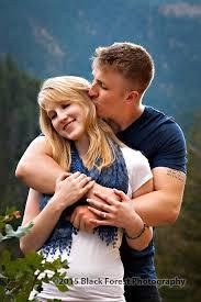 Photographers Colorado Springs 105 Best Engagement Portraits In Colorado Springs Denver U0026 The