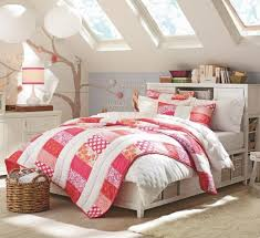 Attic Bedroom Ideas by Teenage Attic Bedroom Ideas Hesen Sherif Living Room Site