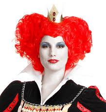 cheap halloween costume ideas for women cheap halloween costume