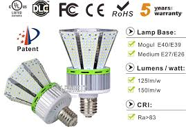 led l post bulbs 40w led l bulbs cheap led lights light led china
