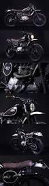 best 25 yamaha ideas on pinterest yamaha r1 yamaha r6 and r1 bike