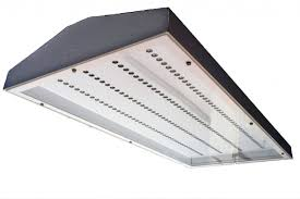 garage and shop plans led light design durable led garage ceiling lights best ceiling