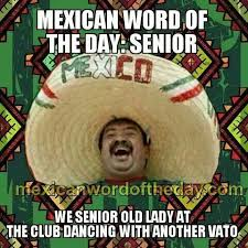 Memes 5 De Mayo - 155 best mexican word of the day images on pinterest funny images