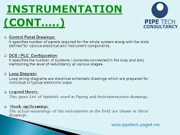 pipetech consultancy welcome to pipe tech consultancy ppt video