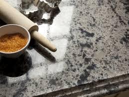 granite countertop single basin kitchen sinks standard faucet