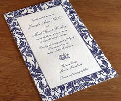 sts for wedding invitations 19 best invitation design images on