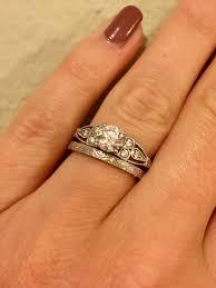 hudson wedding band hudson wedding ring 18k white gold white gold and weddings