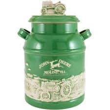 deere kitchen canisters deere kitchen decor country charm to your kitchen with
