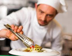 chef de cuisine definition what is a freelance chef with pictures