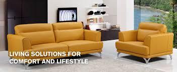 home furniture modular kitchens wardrobes living room bedroom