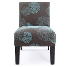 light teal accent chair accent chair accent reading chair navy blue bedroom chair slipper