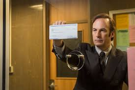Stream Breaking Bad Better Call Saul Everything We Know About The Series So Far Time