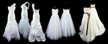 wedding dress consignment consignment cinderella s threads dress and formal wear resale