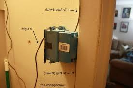 Closet Door Switch Automatic Door Light 1 Automatic Closet Door Light Switch 1