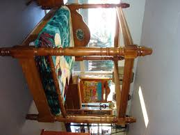 new queen and king 4 poster canopy bed frame queen 1999 king new queen and king 4 poster canopy bed