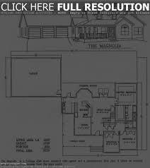 barndominium floor plans for planning your barndominium metal