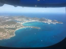 st kitts and nevis u2013 thriving ch