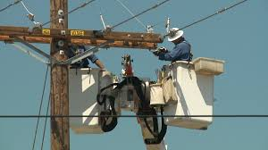 Sdge Outage Map Sdg U0026e Outage Leaves 300 Ramona Residents Without Power