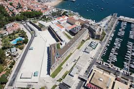 best luxury hotels in lisbon top 10 ealuxe com