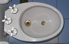 What Is The Meaning Of Bidet Cleansing Wikipedia