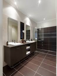 En Suite Bathrooms by Ensuite Designs U0026 Ideas
