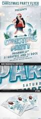 39 best images about christmas party flyer templates on pinterest