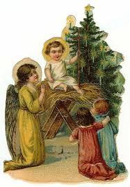 20 clip art images christmas clipart vintage