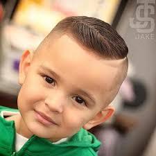 black braid hairstyles in a bun hair is our crown