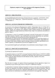 siege social cetelem reglement jeu concours cetelem by issuu issuu