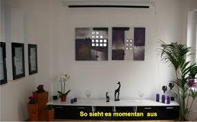 Wohnzimmerkino Beamer Gesucht Archiv Beamerforum