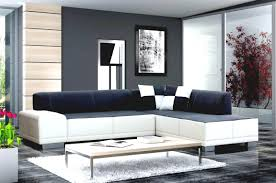 bedroom decor ideas how to decorating for women pick the great sofa designs for living room bedroom design ideas single women jhon uv6ga4jza