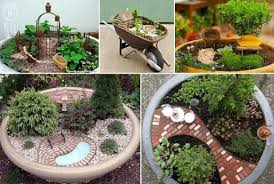 Diy Landscaping Ideas 17 Do It Yourself Landscape Design Auto Auctions Info
