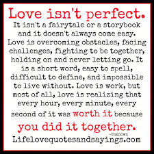 love quotes for him new love quotes for him but we cant be together dobre for