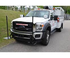 hudson light and power town of hudson light power hudson ma rbg inc truck mounted