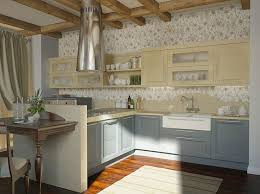 wallpaper designs for kitchens 316 best decorazioni di interni