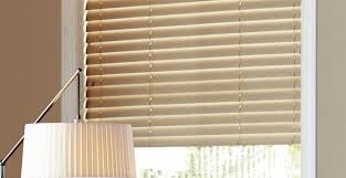 Boat Blinds And Shades Products Kirsch Com